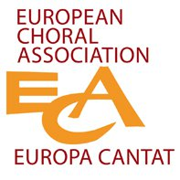 Europa Cantat logo