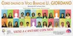 coro-giordano-voci-bianche-poster-2016