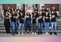 coro-giordano-giovanile-volantino-2016