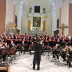 17 dicembre 2016 Cerreto Sannita (BN) It's Christmas - Concerto di Natale