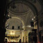 16 dicembre 2016 Cattedrale di Foggia It's Christmas - Concerto di Natale